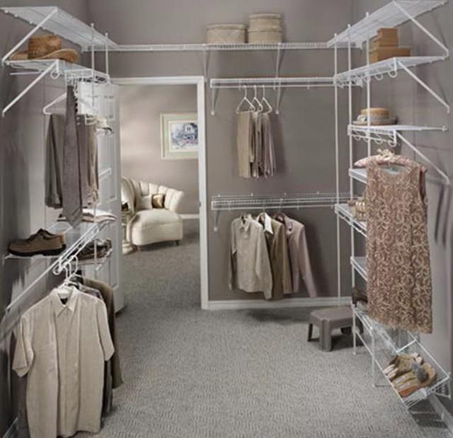 Closet Organizers Ikea Usa