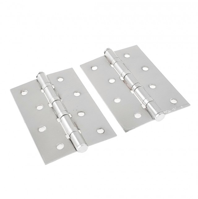 Folding Closet Doors Hardware
