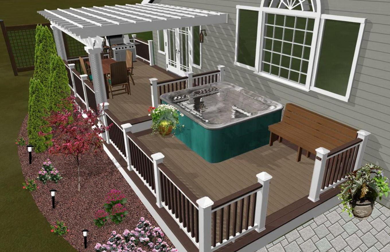 Mtg Deck Ideas Legacy