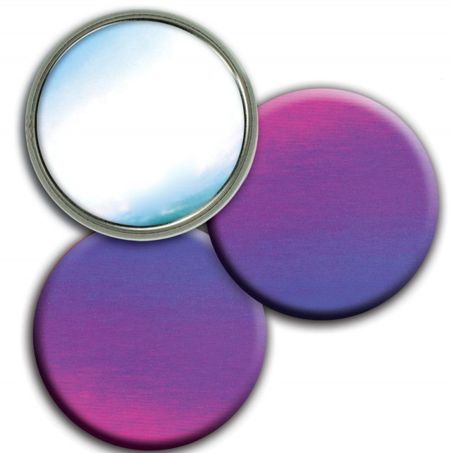 Personalized Compact Mirrors Cheap