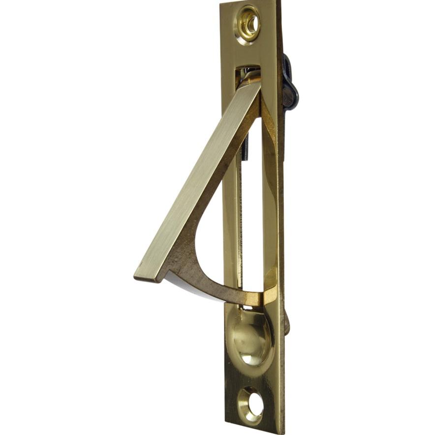 Sliding Closet Door Hardware Handles