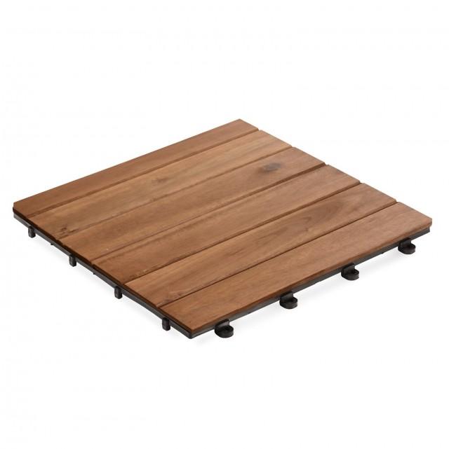 Wood Deck Tiles Big Lots