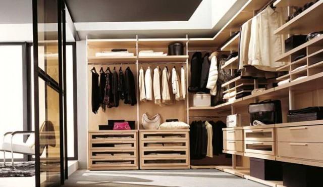 Elfa Closet System Canada