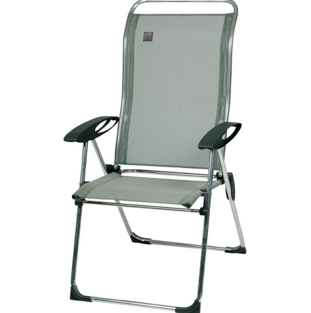Folding Deck Chairs For Sale
