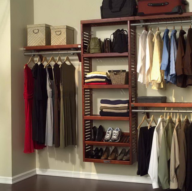 Images Of Small Closet Organizers