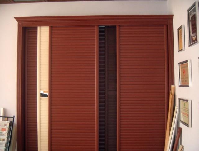 6 Panel Sliding Doors For Closets