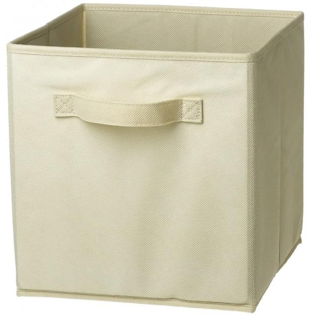Closetmaid Drawer Storage