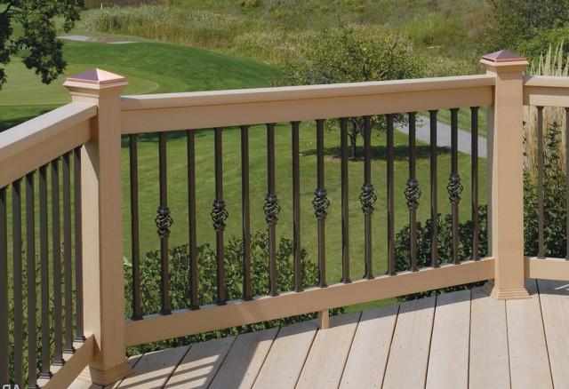 Deck Design Software Freeware