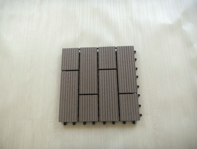 Deck Materials Calculator Home Depot