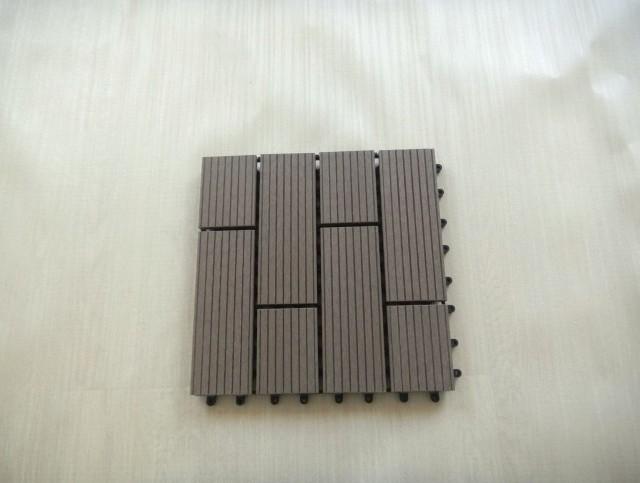 Wooden Deck Tiles Home Depot