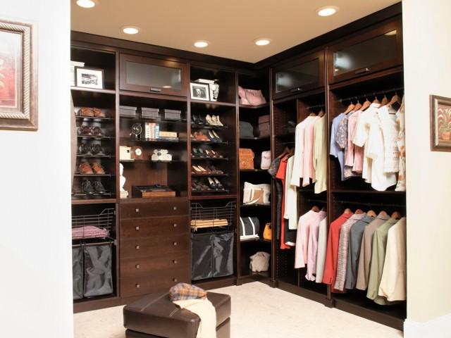 Best Closet Organizer App For Ipad