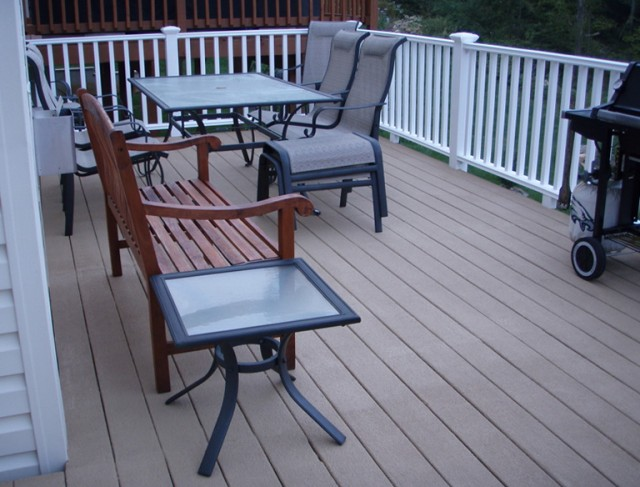 Lowes Deck Restore Paint Colors