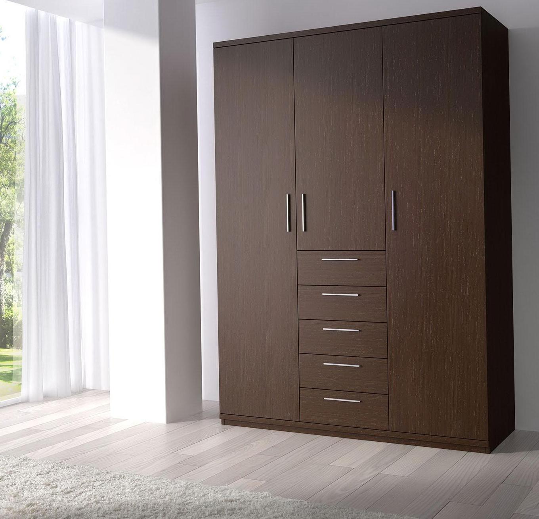 Stand Alone Closets Ikea