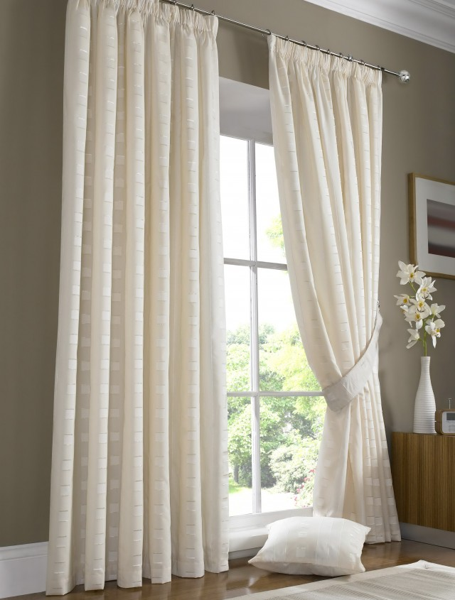 Best Place To Buy Curtains London