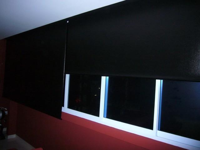 Blackout Curtains Ikea Singapore
