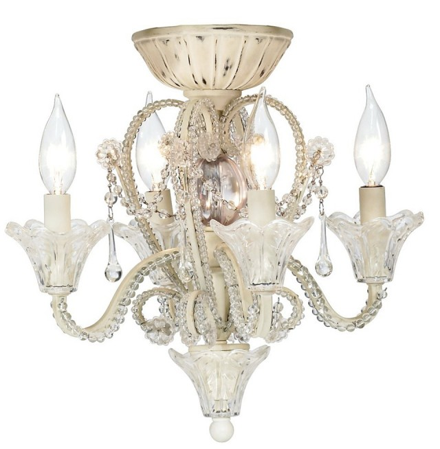 Ceiling Fans With Chandeliers Kits