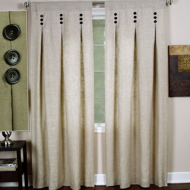 Curtains On Sale Bed Bath And Beyond