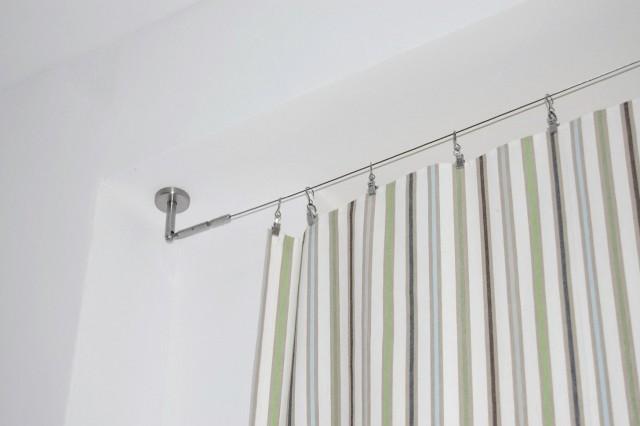 Ikea Shower Curtain Rod