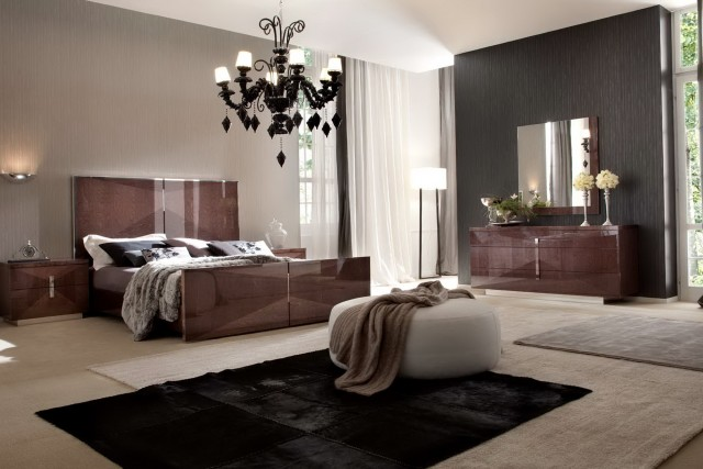 Modern Chandeliers For Bedrooms