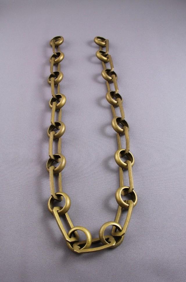 Solid Brass Chandelier Ebay