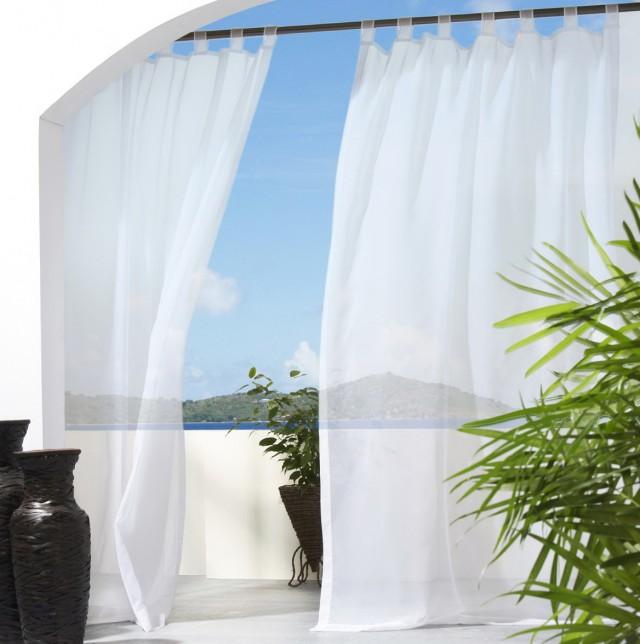 Diy Blackout Curtains Velcro