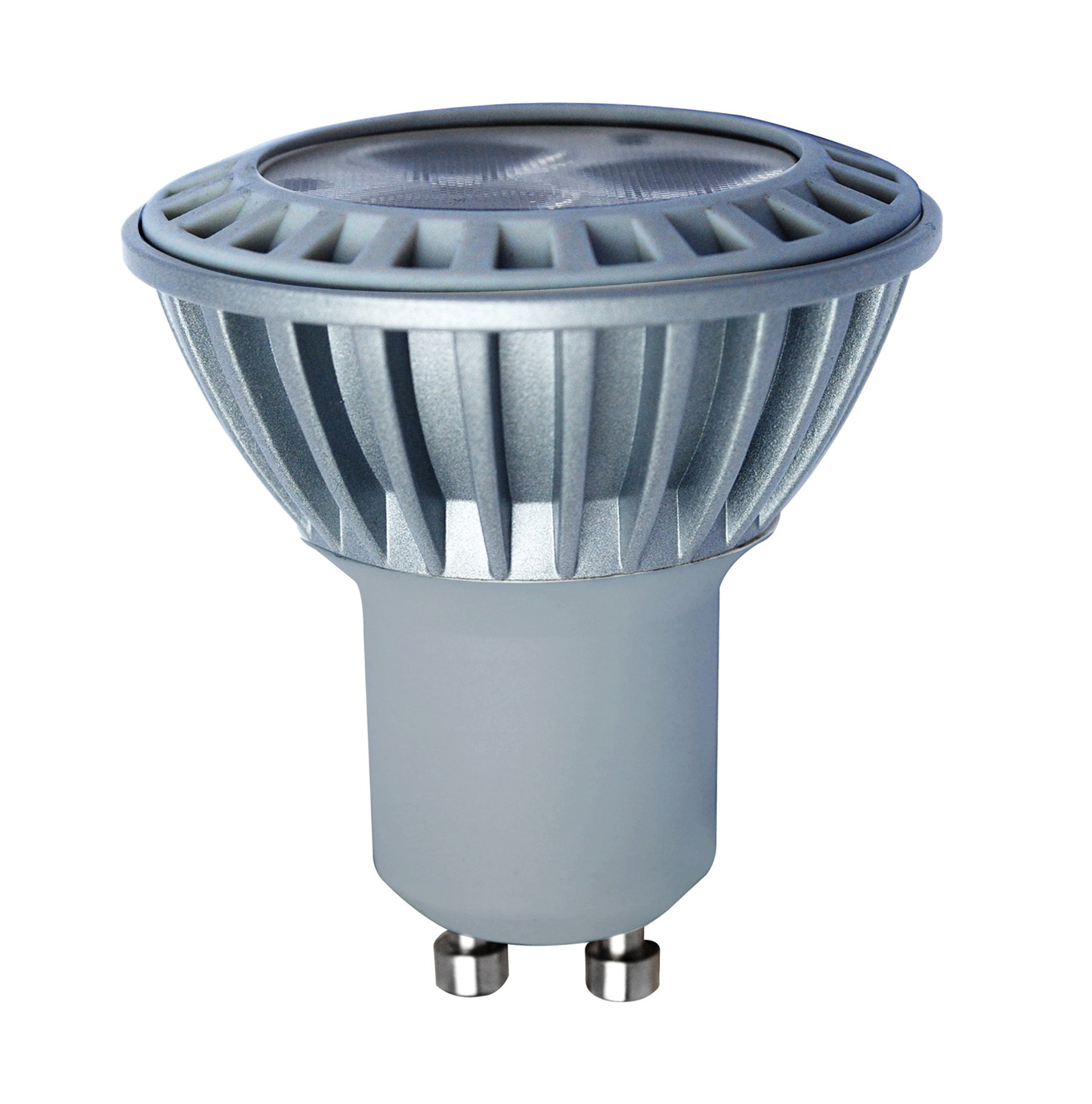 Led Chandelier Bulbs Review