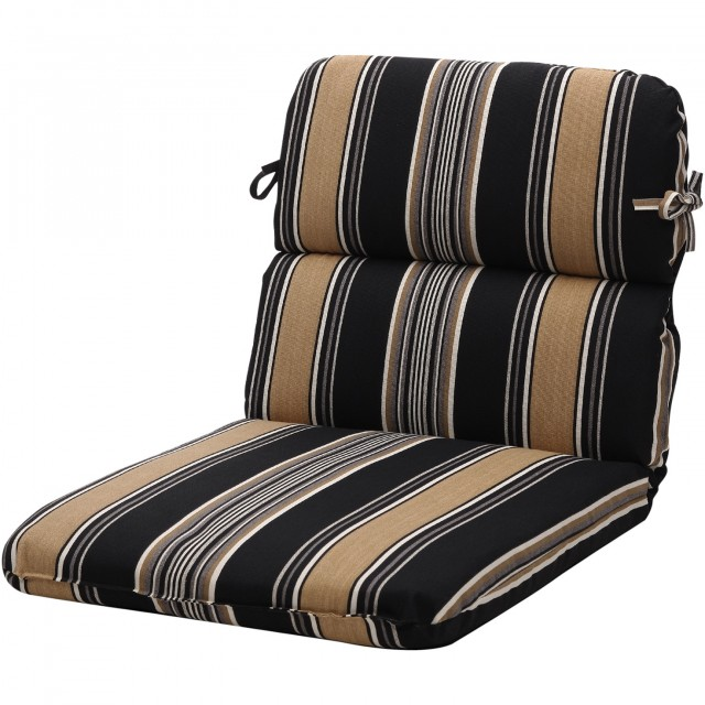 Patio Chair Cushions Target
