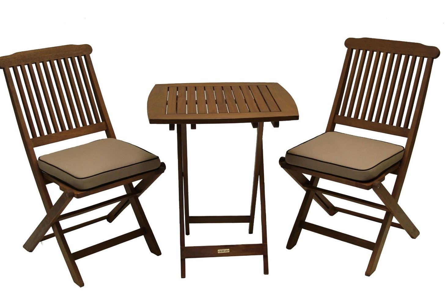 Bistro Chair Cushions Outdoor