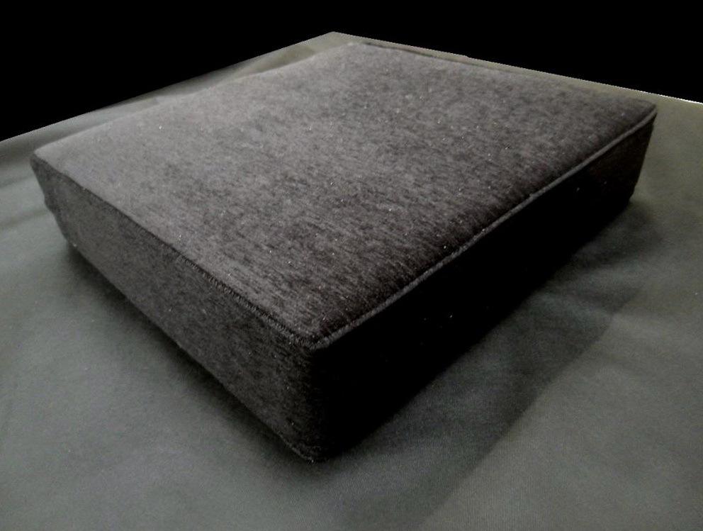 Couch Cushion Replacement Foam Calgary