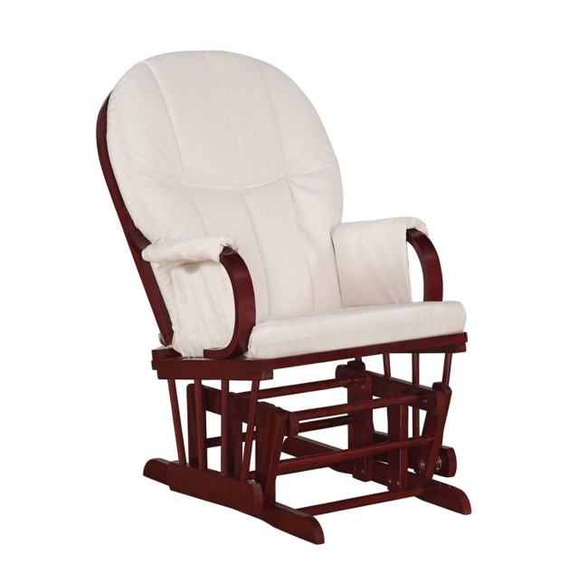 Dutailier Glider Rocker Replacement Cushions