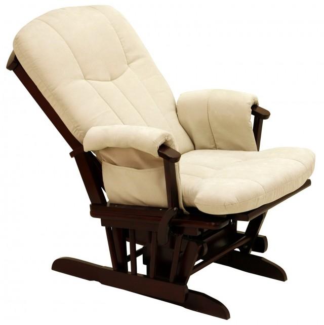 Glider Rocking Chair Cushions Canada