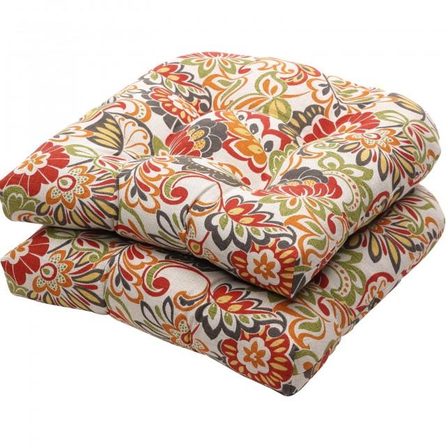 Lawn Chair Cushions Sale