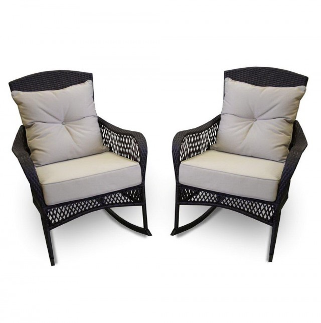 Lowes Patio Cushions Canada
