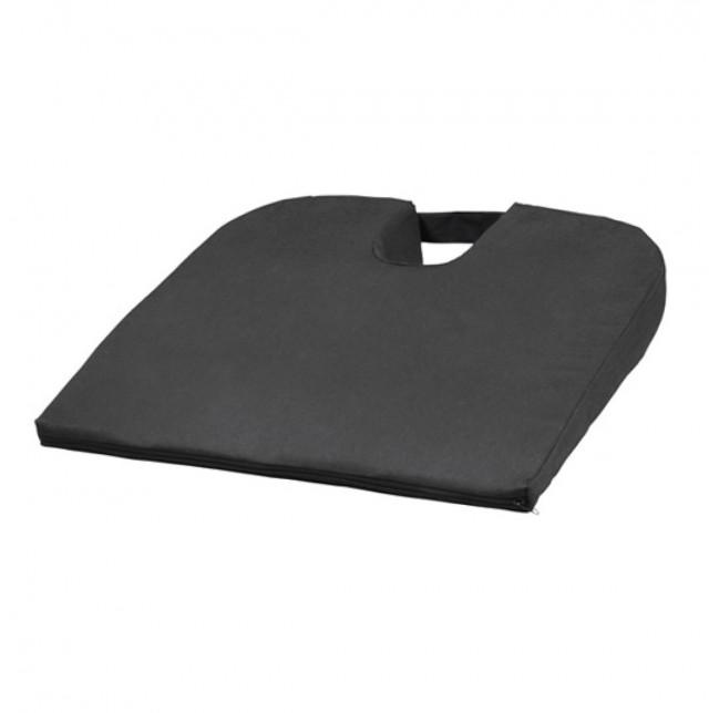 Memory Foam Back Cushion