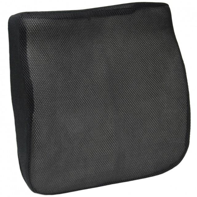 Memory Foam Seat Cushion Review