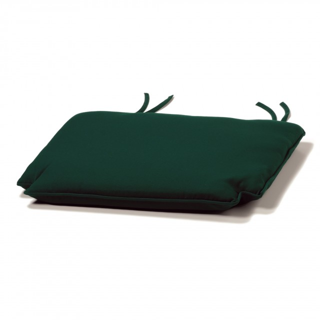 Outdoor Furniture Replacement Cushions Sunbrella