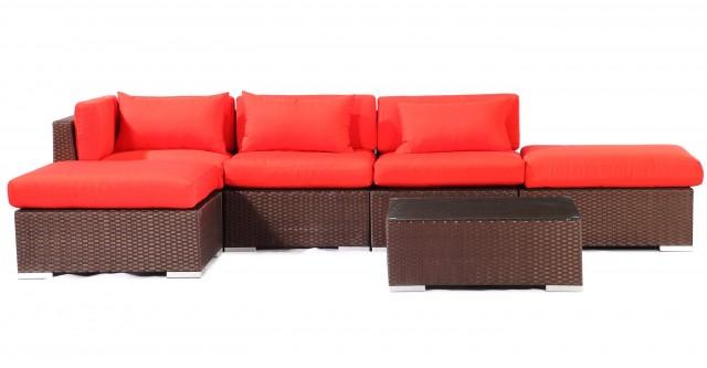 Outdoor Sofa Cushions Amazon