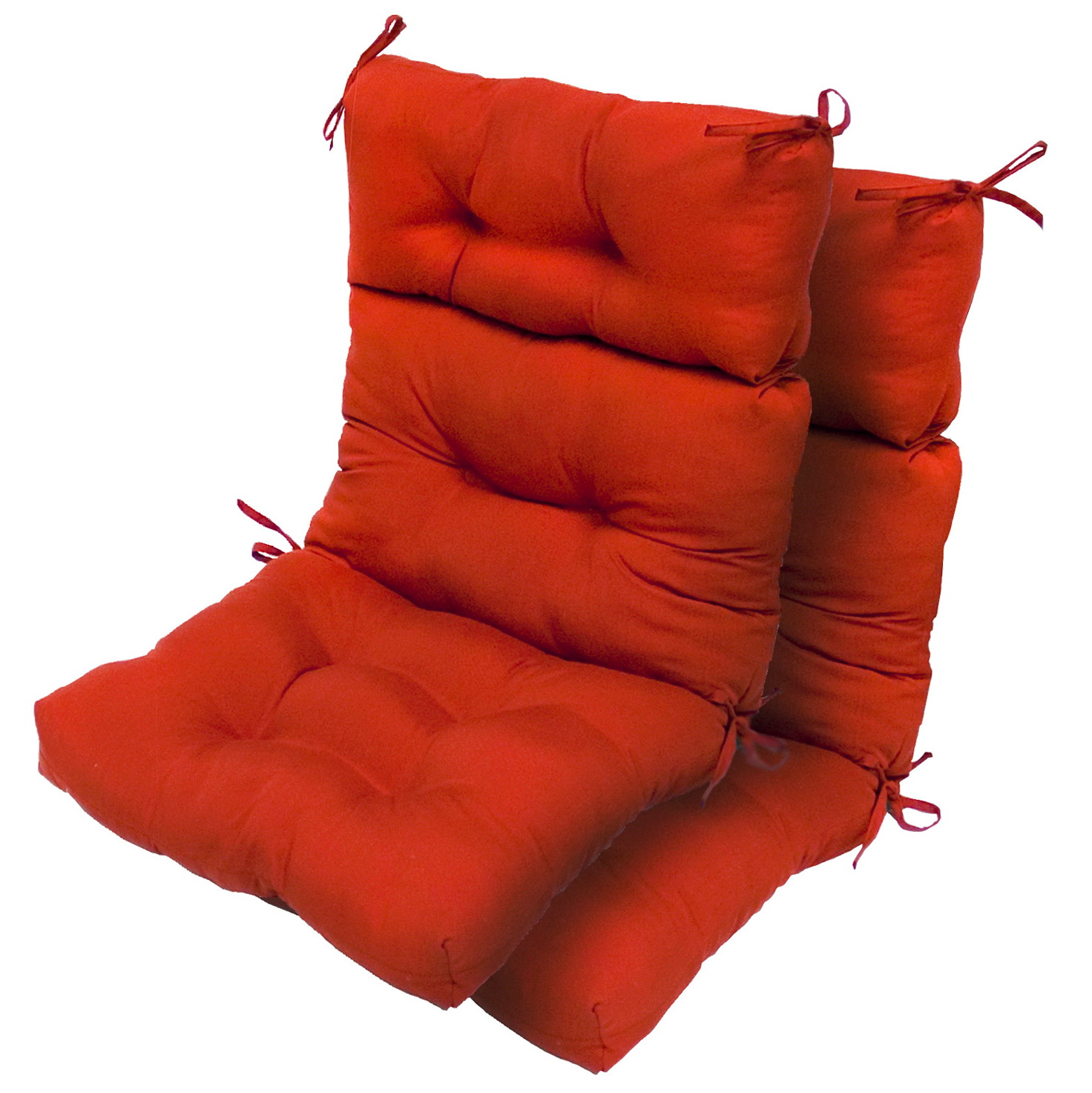 Outside Chair Cushions Ebay