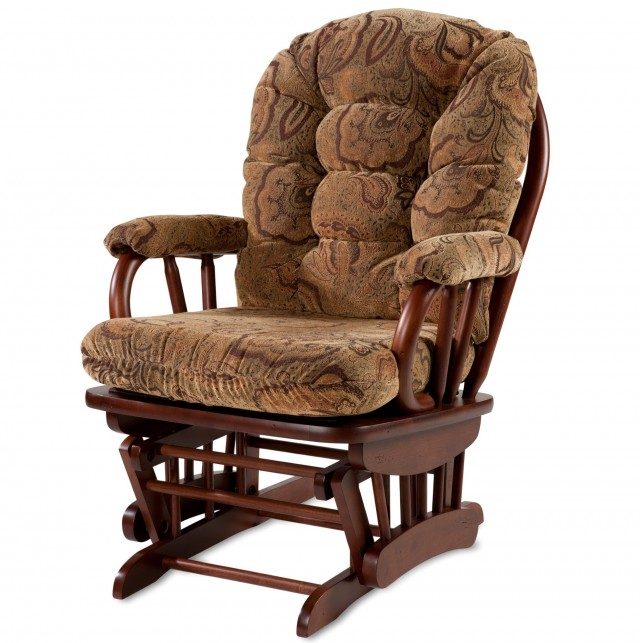 Replacement Cushions For Glider Rocker Chairs