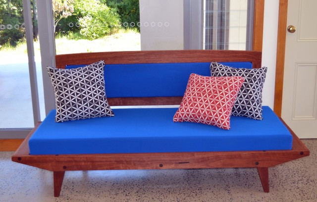 Replacement Cushions For Outdoor Furniture Australia