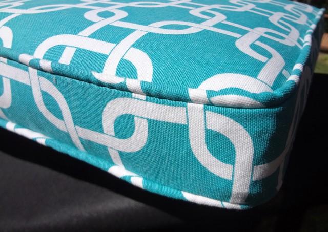 Seat Cushion Foam Target