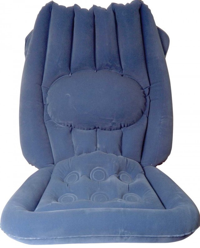 Seat Cushions For Cars With Lumbar Support