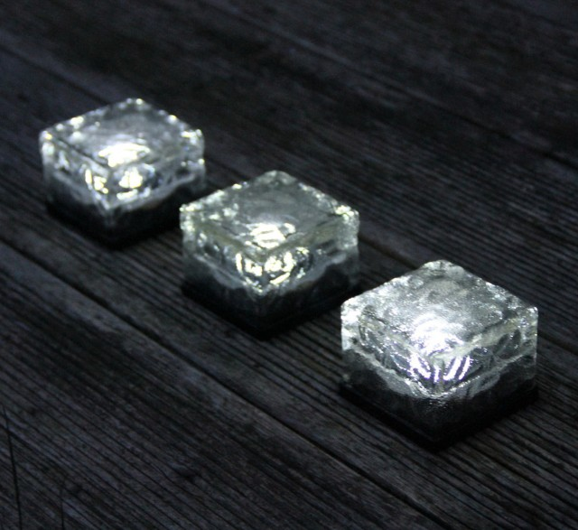 Small Outdoor Light Fixtures