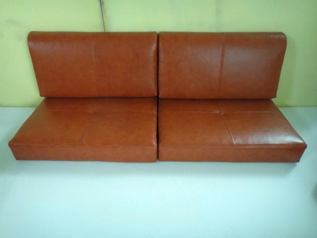 Sofa Cushion Foam Home Depot