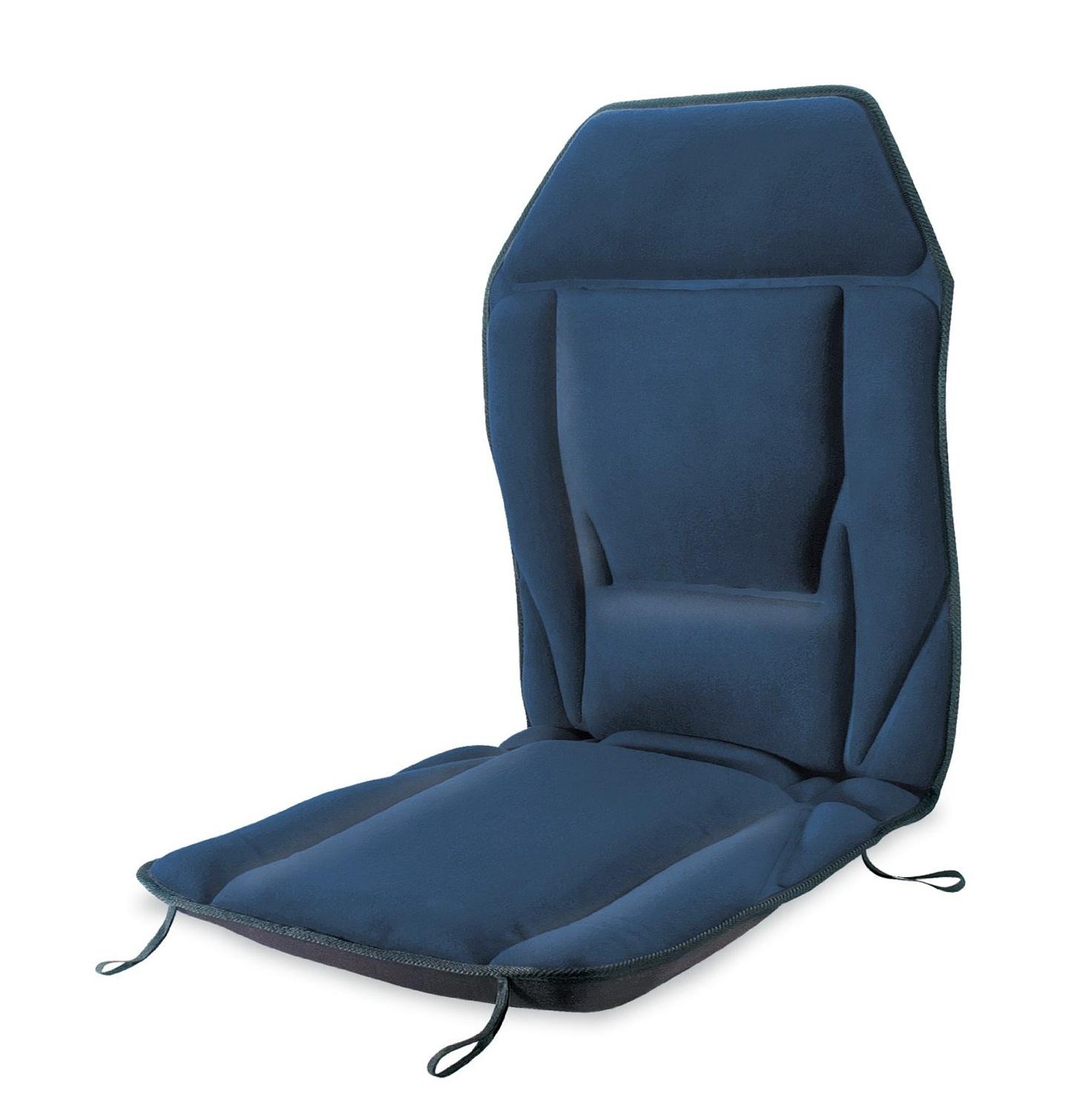 Auto Seat Cushion Foam