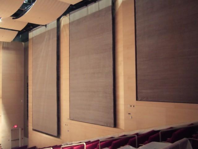 Banner Light Curtains Ez Screen Manual