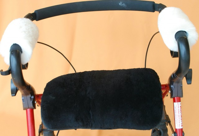 Best Wheelchair Cushion For Preventing Pressure Sores