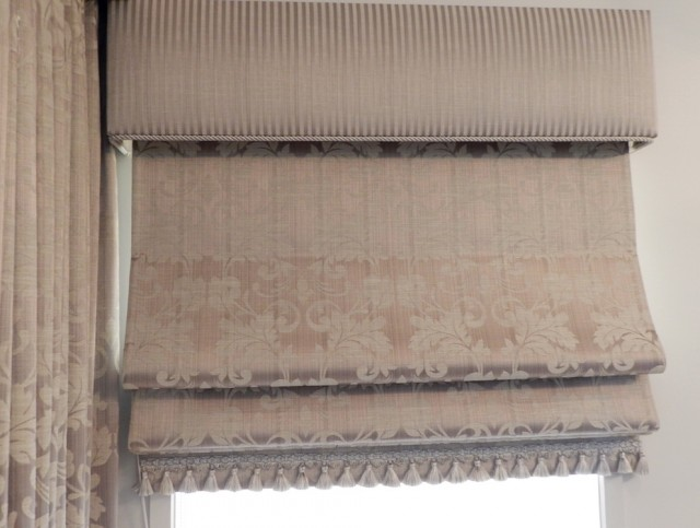 Cheap Blinds And Curtains Melbourne