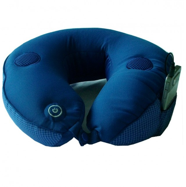 Coccyx Seat Cushion Walmart