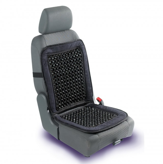 Cushion For Car Seat Sciatica